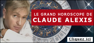 Horoscope Quotidien 2012