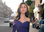 Amy Winehouse : A qui l'usage de son nom ?