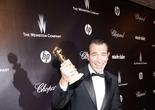"Golden Globes : The Artist, la ""french touch"" se porte bien"