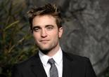 Hunger Games 2 : Robert Pattinson pourrait en être