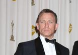 James Bond 23 : Son nom est Skyfall