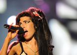 Amy Winehouse : Unanime hommage