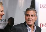 George Clooney s'engage pour le mariage gay