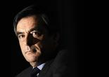 UMP : Fillon estime qu'il n'y a plus de leader
