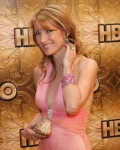 Jane Seymour <em>SIPA</em>