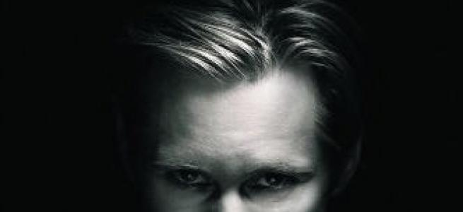 HBO renouvelle True Blood et The Newsroom