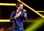 Audiences TV : The Voice a remporté le combat