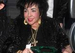Elizabeth Taylor, ultime reine d'Hollywood ?