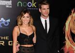 Miley Cyrus : Sur le point de se marier avec Liam Hemsworth ?