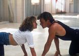 Dirty Dancing : Le remake du film culte sortira en 2013