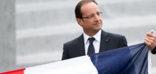 Interview de François Hollande : Ce qu'il faut retenir