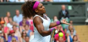 Wimbledon : Williams - Radwanska en finale