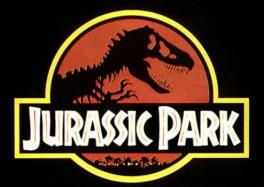 Jurassic Park 4 : Sortie prévue d'ici 2014, selon le producteur