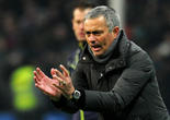 Real Madrid : Mourinho prolonge quatre ans