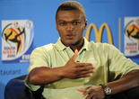 OM-Bayern Munich : Desailly y croit