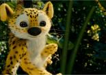 Box office : Titanic 3D à la poursuite du Marsupilami