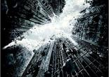 """The Dark Knight Rises"" sortira mercredi en France"