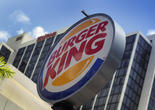 Pourquoi Burger King prépare en secret son retour en France