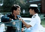 La carrière de Tom Cruise en images