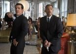 Men in Black-3 : La critique des spectateurs