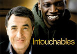 """Intouchables"", la french comedy s'exporte à Hollywood"