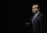 Renault : Ghosn peut-il rester ?
