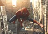 Spider-Man : la saga en images