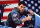 Tom Cruise a 50 ans : Sa carrière en 20 photos (DIAPORAMA)