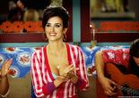 Penélope Cruz en 20 photos