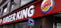 Rumeur Burger King :  Pas d'installation en France