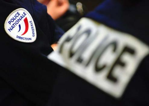 http://www.francesoir.fr/sites/default/files/imagecache/article_image/policiers-marseille.jpg